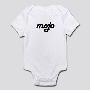 a692ad266 Mojo Baby Clothes   Accessories - CafePress