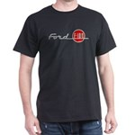 F-100 Dark T-Shirt