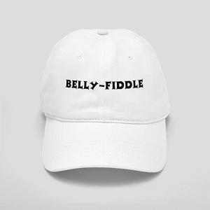 Belly-Fiddle Cap
