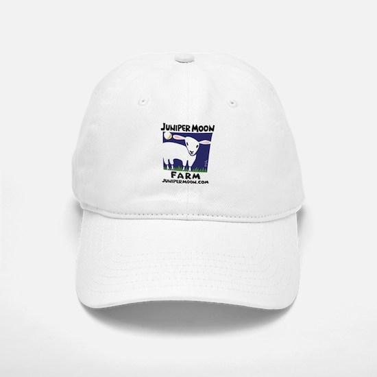 Multi-Color Juniper Moon Farm Baseball Baseball Cap