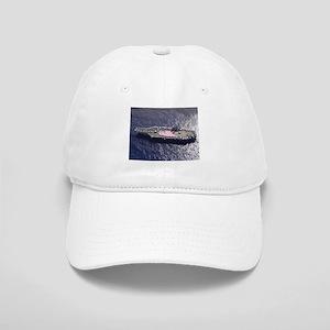 USS Nimitz Ship's Image Cap