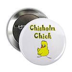 Chisholm Chick 2.25