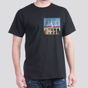 Southern Baptist Dark T-Shirt