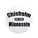 Chisholm Established 1901 3.5