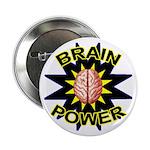 Brain Power Button