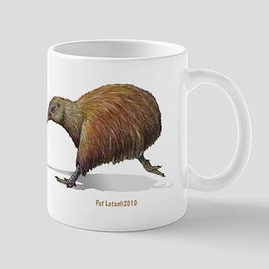 Kiwis Mug
