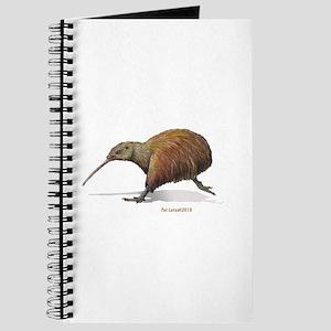 Kiwis Journal