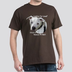 Looking For Love? Dark T-Shirt