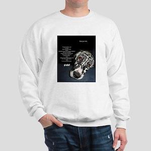 Got Setter? Sweatshirt