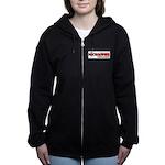 design Sweatshirt