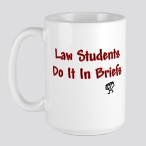 Briefs3 Mugs