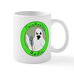 ParaReality Radio Mug