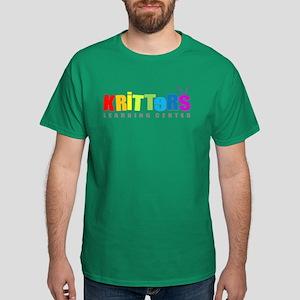 Kritters Dark T-Shirt