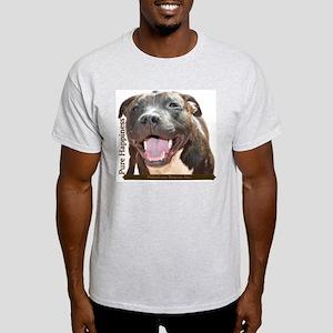 Pure Happiness Light T-Shirt