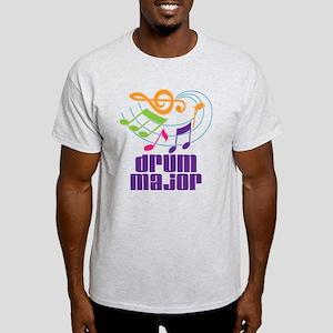 Drum Major Award T-Shirt