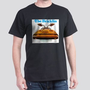 74bricklintshirt2 T-Shirt
