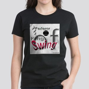 fkofswing T-Shirt