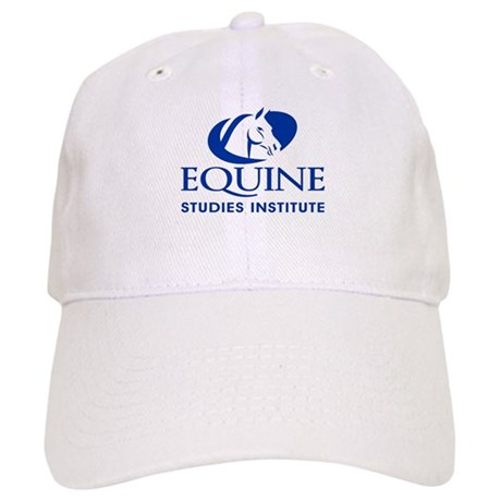 Equine Studies Institute Cap