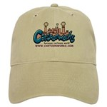 Miscellaneous Clothing Cap