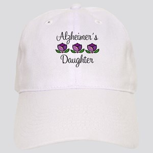 Alzheimer's Daughter Cap