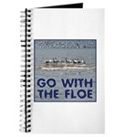 Go With the Floe Journal