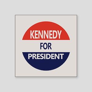 Joe Kennedy 2020 Sticker