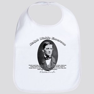 Ralph Waldo Emerson 02 Bib