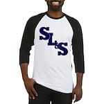 SLS Baseball Jersey