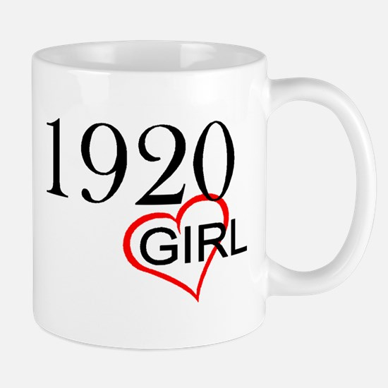 1920 Mug