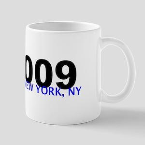 10009 Mug