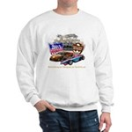 South Dakota Speedways Sweatshirt