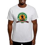 Logger's Lager Light T-Shirt