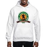 Logger's Lager Hooded Sweatshirt