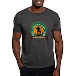 Logger's Lager Dark T-Shirt