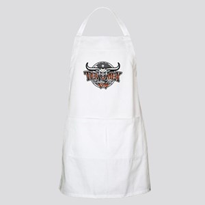 TexMex FM Dallas Gear Apron
