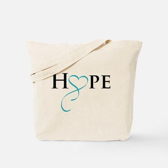 Cute Congenital diaphragmatic hernia Tote Bag