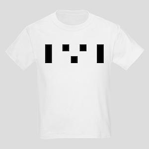 Dog Kids Light T-Shirt