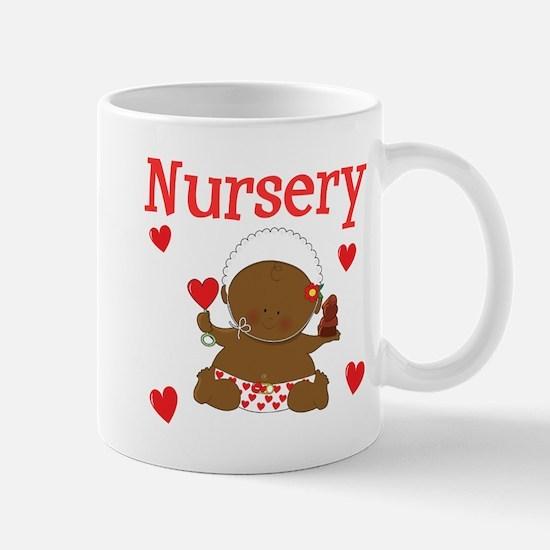 Nursery Mug