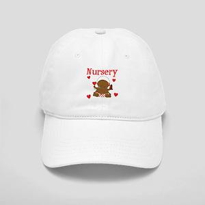 Nursery Cap
