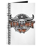 Tejano Music Journal