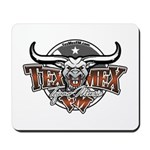 Tejano Music Mousepad