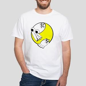 Squamous-T T-Shirt