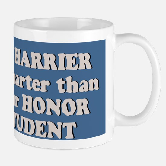 Smart Harrier Mug