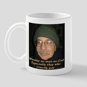 Child of God's love Mug