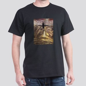 Submarine Dark T-Shirt