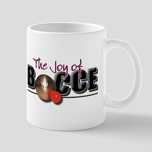 paglogofinal5 Mugs
