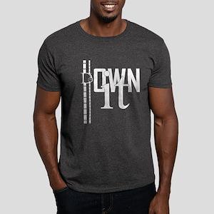 D-Lip Own It T-Shirt (Dark)