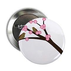 Cherry Blossoms 2.25