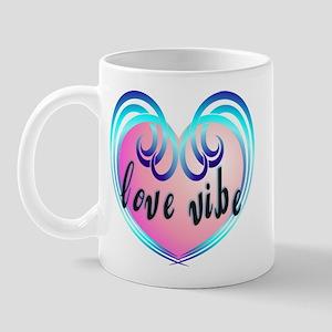 Love Vibe Mug