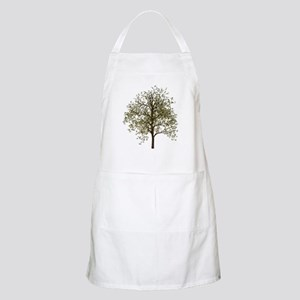 Simple Tree - Apron